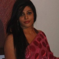 susmitashabnam's photo
