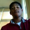 freak4u93's photo