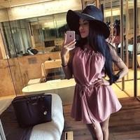 Elegant_Tabatha_'s photo