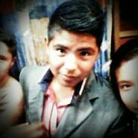 chamito17's photo