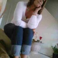 Brighteyegirl's photo