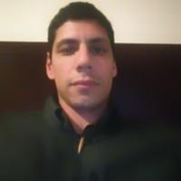 Handsomerob3085's photo