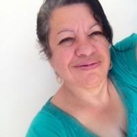 Bettymayo's photo