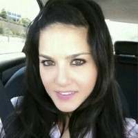jasmine2124's photo