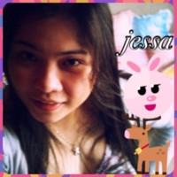 jerizada's photo