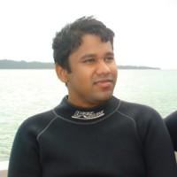 bapungm's photo
