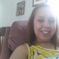 Jessika15's photo