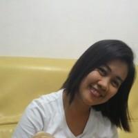 bhemhine's photo
