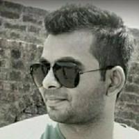 hotyabhishekjjn04's photo