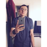 mattyboy9's photo