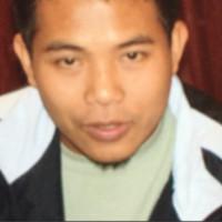 Bochai1's photo