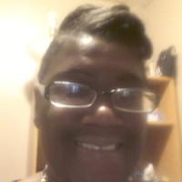 Skeetie425's photo