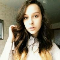 its_sophia's photo