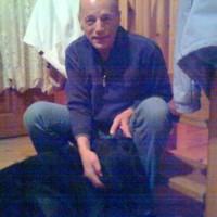oldsucker's photo