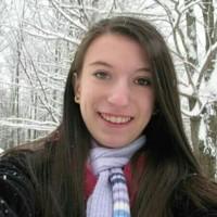 Katherine22card's photo