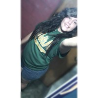 carlita_melendez's photo