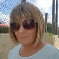 Jennifermae's photo
