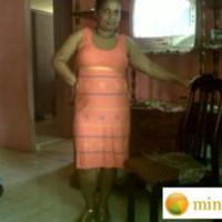 bowmandianna's photo