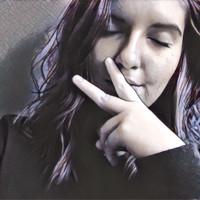 cutella's photo
