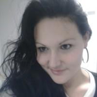 Nicolebeautiful's photo