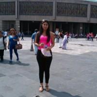 laurainzaghi's photo