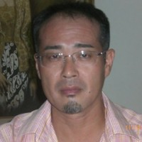 fukio's photo