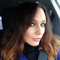senglina's photo