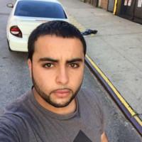Muhamed5's photo