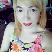 helena54321's photo