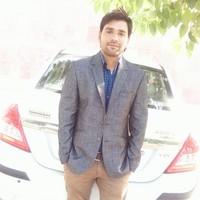 Gautikhaita's photo