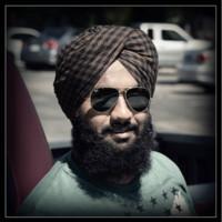 mandeep3008's photo