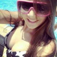 girlsheilcarte3's photo
