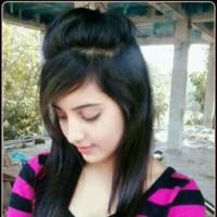 piya23's photo