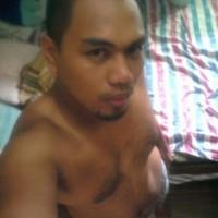 hotlibra05's photo