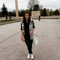 Mihaela90's photo