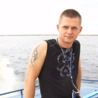 Mikussss's photo