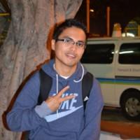 mheil21's photo