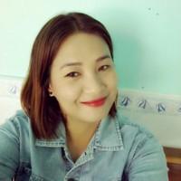 puy1855's photo