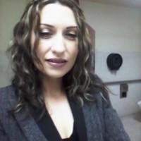 christie77's photo