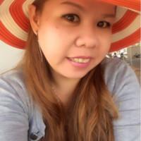 lanvuong's photo