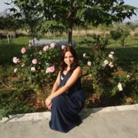 georgina0066's photo