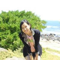 thuy6987's photo