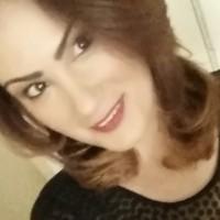 Mellyz's photo