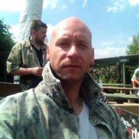 Giannitis's photo