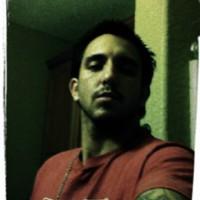 screwmetonight25's photo