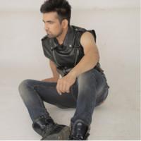 chiragrishi's photo