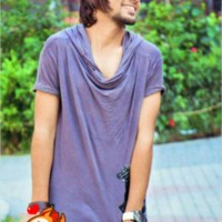 Ayan1Jk's photo