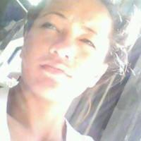babygirlT101's photo