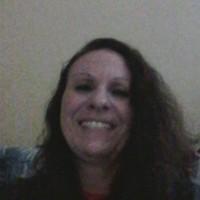 Cathy1028's photo