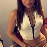 lola622's photo